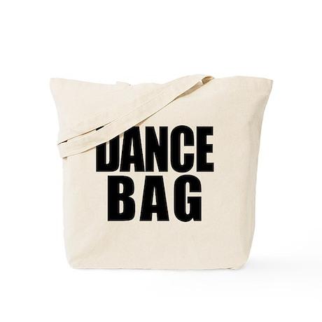 The Ultimate Dance Bag