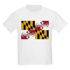 Lacrosse Laxyland T-Shirt