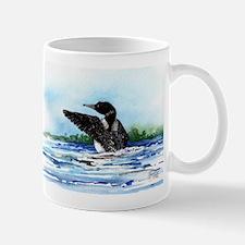 A Good Day Mug