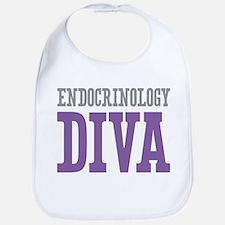 Endocrinology DIVA Bib
