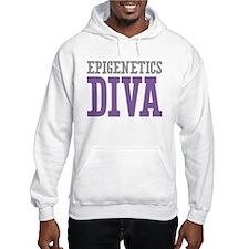 Epigenetics DIVA Hoodie