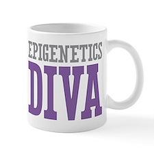 Epigenetics DIVA Mug