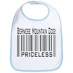 Bernese Mountain Dog -- New Items Bib