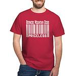 Bernese Mountain Dog -- New Items Dark T-Shirt