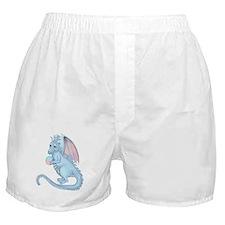 Dragon Magic Boxer Shorts