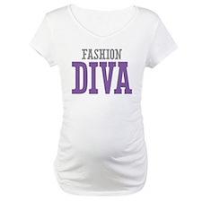 Fashion DIVA Shirt