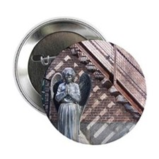 "Angle of Hope 2.25"" Button (10 pack)"