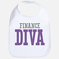 Finance DIVA Bib
