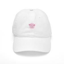 Lisa Baseball Cap