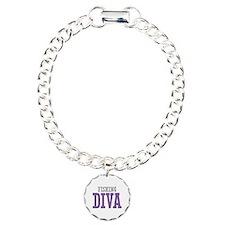 Fishing DIVA Bracelet