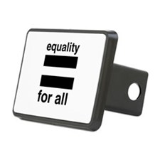 equality for all Hitch Cover
