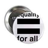 Equal rights Single