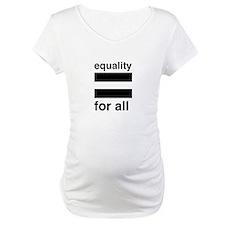 equality for all Shirt