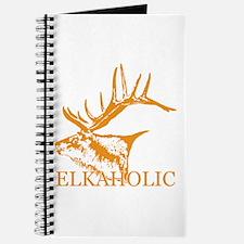 Elkaholic o Journal