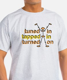 Funny Cruise souvenirs T-Shirt