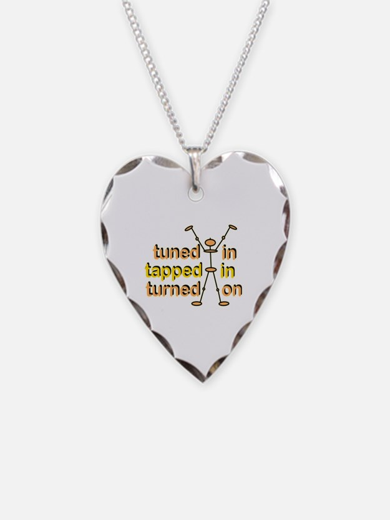 Cute Popular famous quotations quotes quotation Necklace