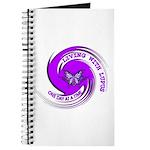 Lupus Awareness Journal