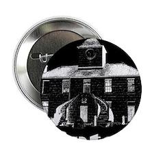 "Kintore Town House (white print) 2.25"" Button"