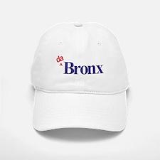 Da Bronx Baseball Baseball Cap