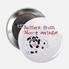 Moo-d Swings Button