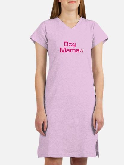 Cute Nightshirts Women's Nightshirt