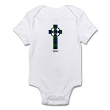Cross - Blair Infant Bodysuit