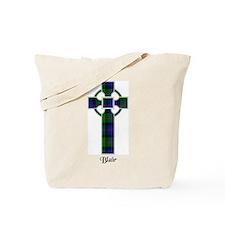 Cross - Blair Tote Bag
