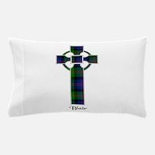 Cross - Blair Pillow Case