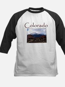 Colorado T Tee