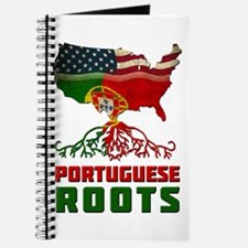 American Portuguese Roots Journal
