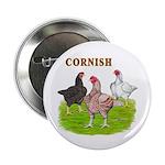 Cornish Trio Button