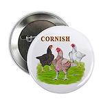 Cornish Trio 2.25