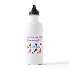 SHOE ADDICT Water Bottle
