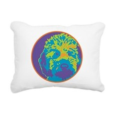 Lab_c2_round.png Rectangular Canvas Pillow