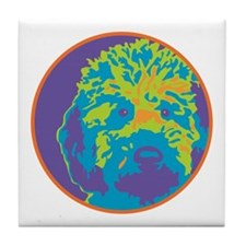 Lab_c2_round.png Tile Coaster