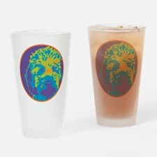 Lab_c2_round.png Drinking Glass