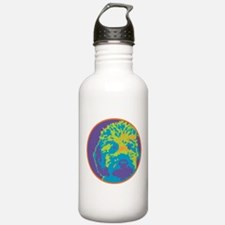 Lab_c2_round.png Water Bottle