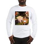 Kirk 3 Long Sleeve T-Shirt