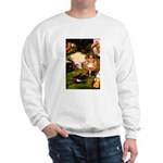 Kirk 3 Sweatshirt