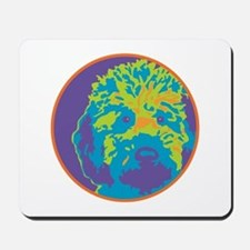 Lab_c2_round.png Mousepad