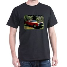 69 Road Runner T-Shirt