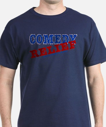 Comedy Relief Limited Edition T-Shirt