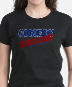 Comedy Relief Limited Edition Tee
