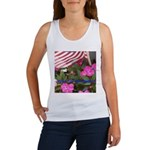 Pray For Our Nation Tank Top