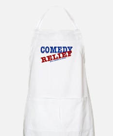 Comedy Relief Limited Edition Apron