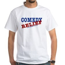 Comedy Relief Limited Edition Shirt