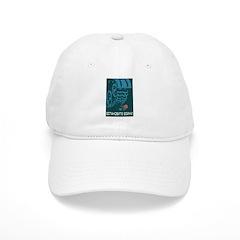 Communist Art Cap