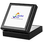 StoneWall Society Keepsake Box