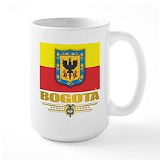 Bogota Pride Mug