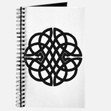 Celtic Knot 27 Journal